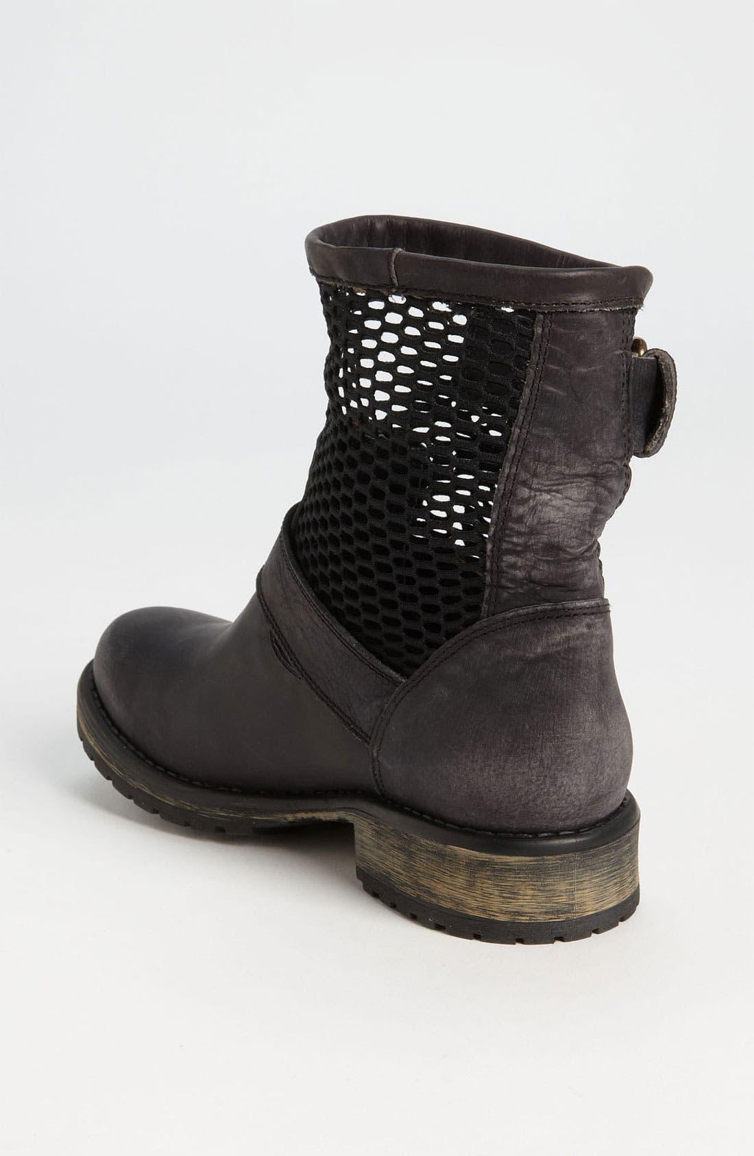 Alternate Image 2  - Steve Madden 'Flank-M' Boot