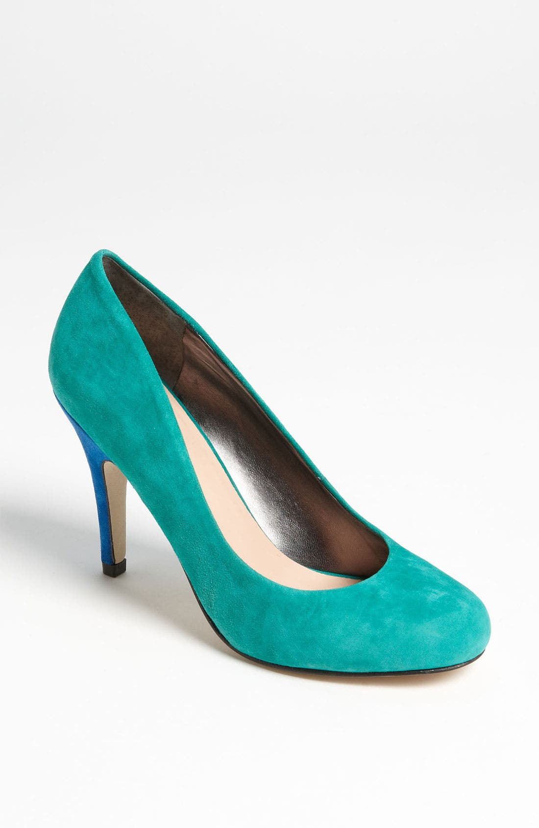 Alternate Image 1 Selected - Sole Society 'Casey' Pump