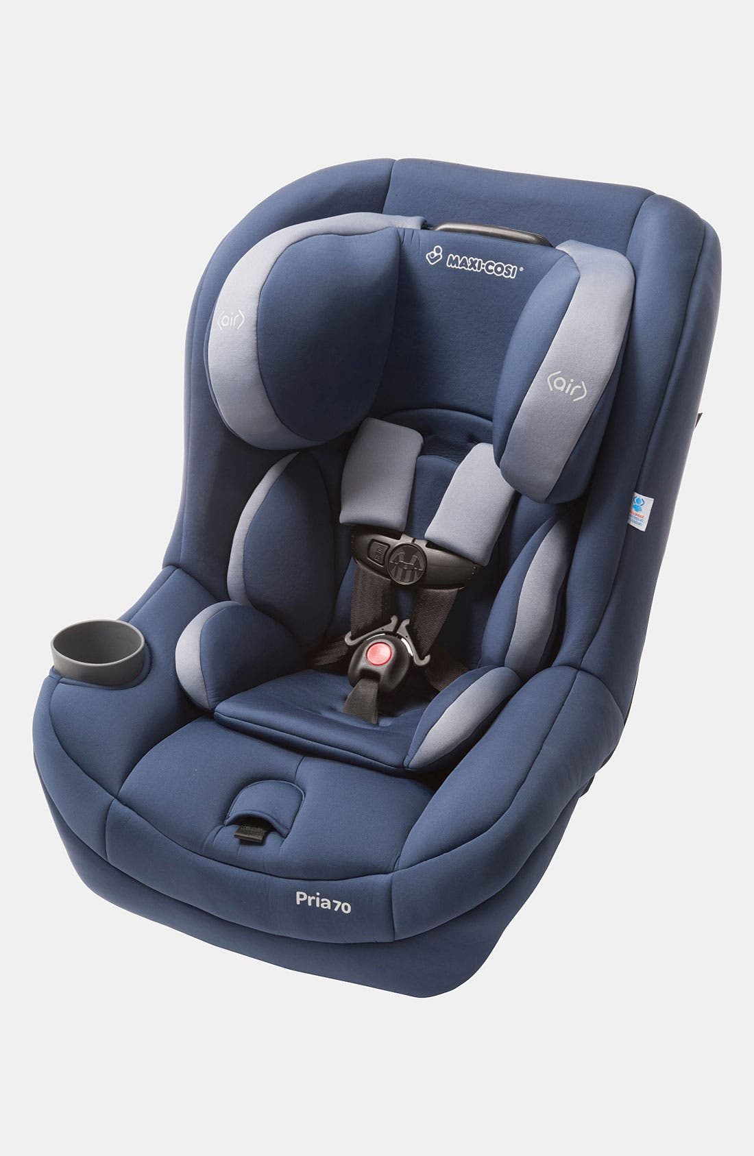 Alternate Image 1 Selected - Maxi-Cosi® 'Pria™ 70' Car Seat (Baby & Toddler)