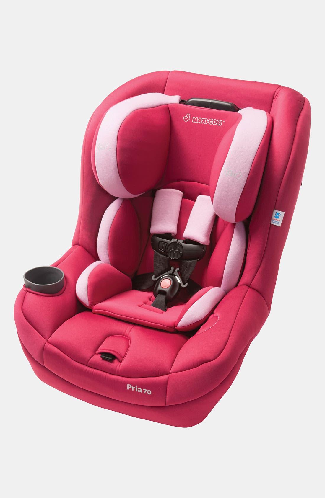 Main Image - Maxi-Cosi® 'Pria™ 70' Car Seat (Baby & Toddler)