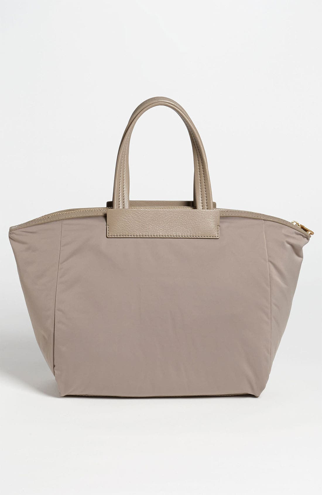 Alternate Image 4  - MARC BY MARC JACOBS 'Big Zip' Tote