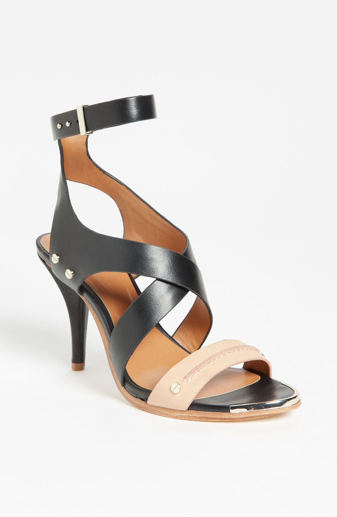 Alternate Image 1 Selected - Rachel Roy 'Racquel' Sandal