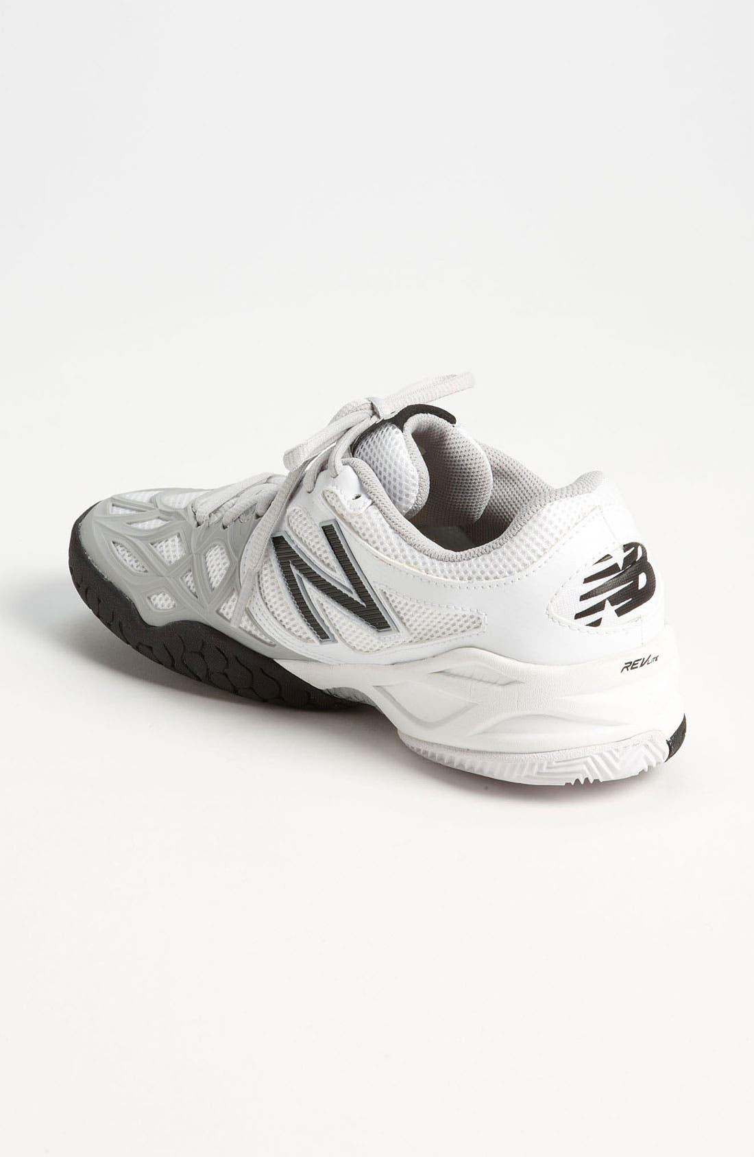 Alternate Image 2  - New Balance '996' Tennis Shoe (Women)