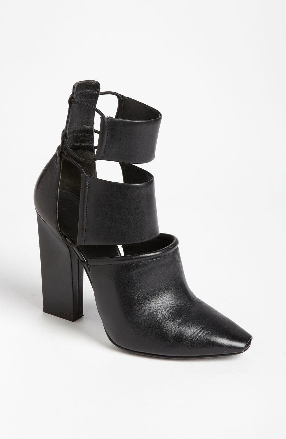 Alternate Image 1 Selected - Alexander Wang 'Mackenzie' Bootie