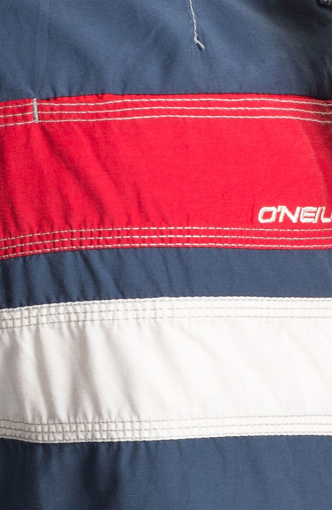 Alternate Image 3  - O'Neill 'Cult' Board Shorts