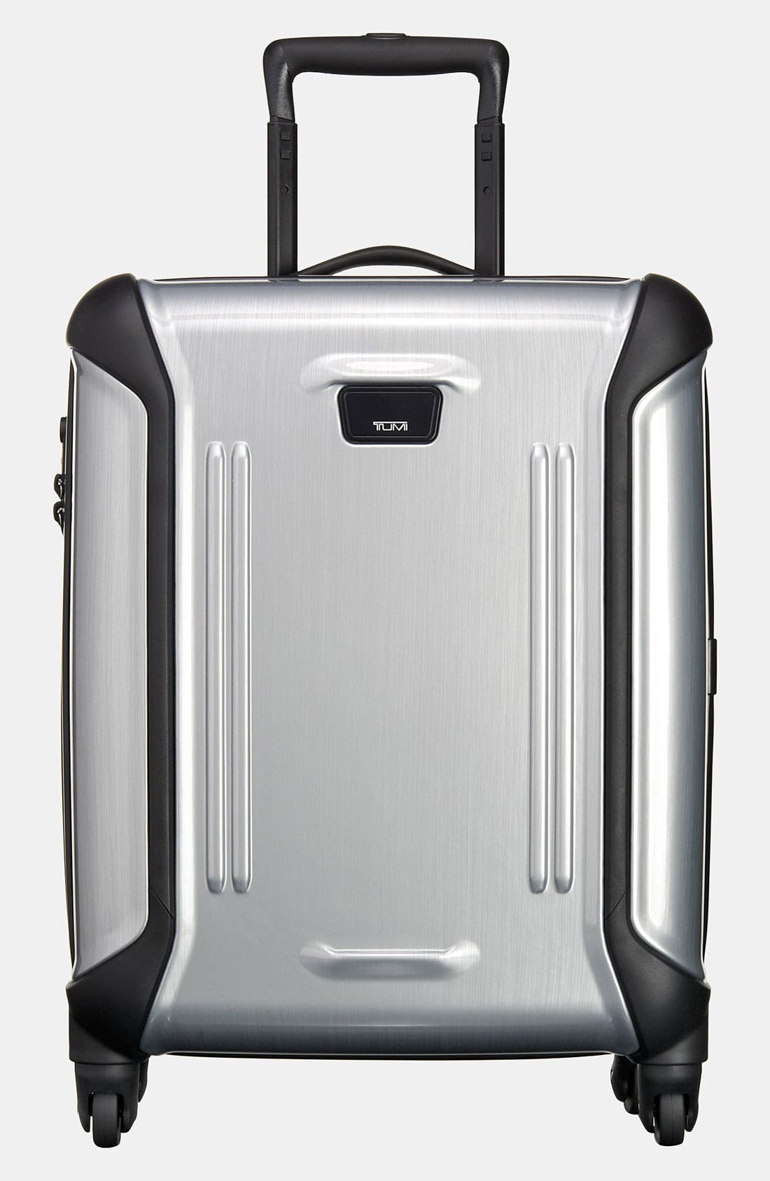 Main Image - Tumi 'Vapor' Continental 4-Wheeled Carry-On