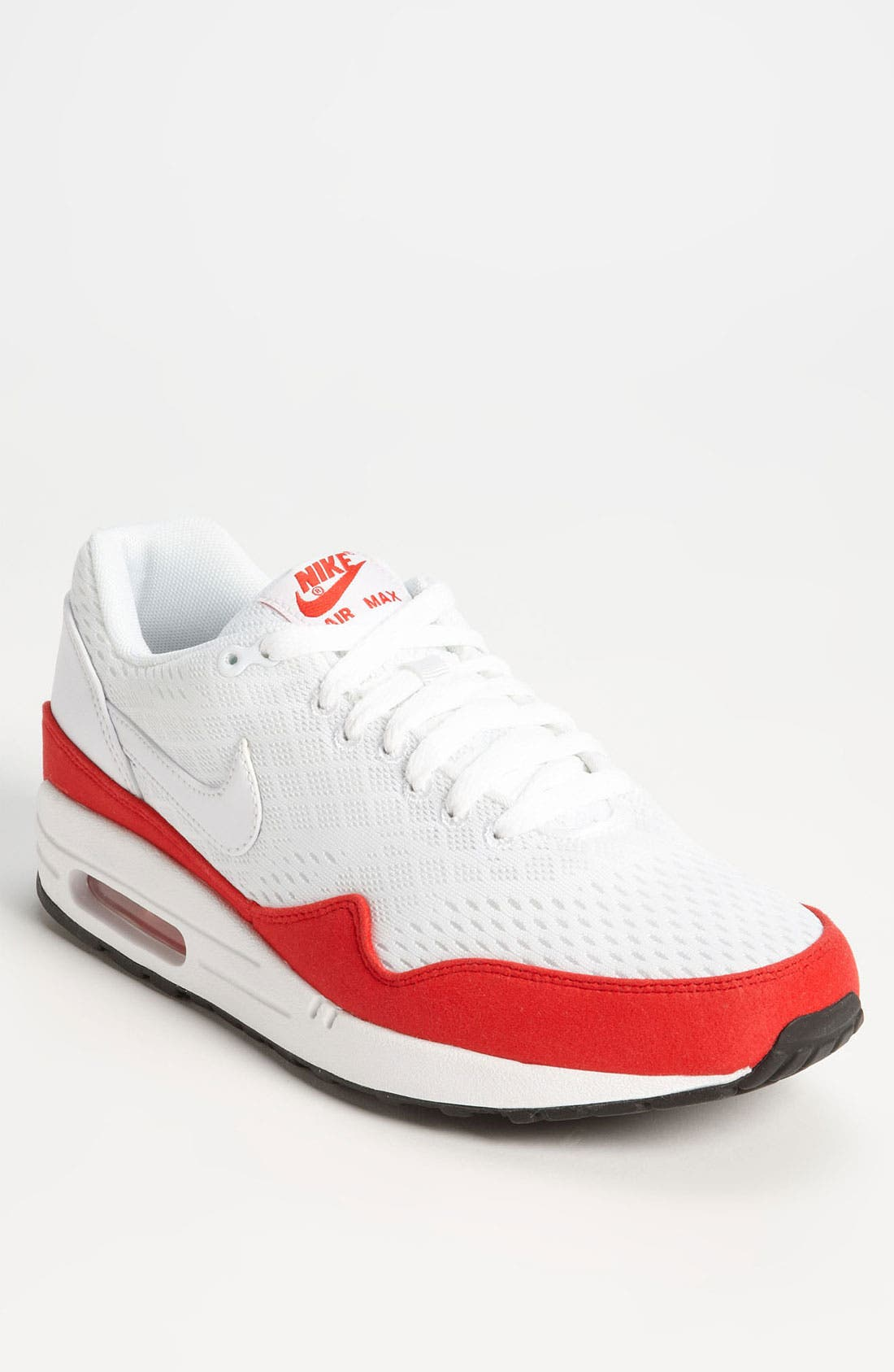 Alternate Image 1 Selected - Nike 'Air Max 1 EM' Sneaker