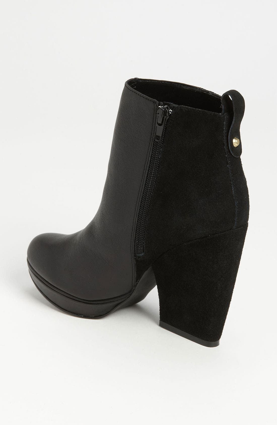 Alternate Image 2  - Steve Madden 'Upstage' Bootie