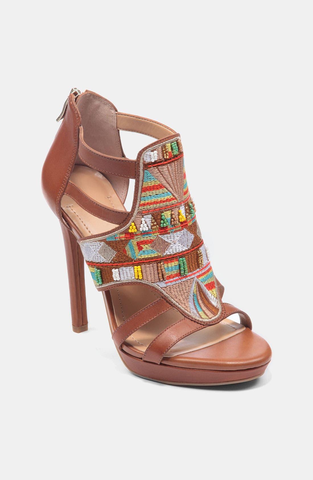 Alternate Image 1 Selected - BCBGeneration 'Madria' Sandal