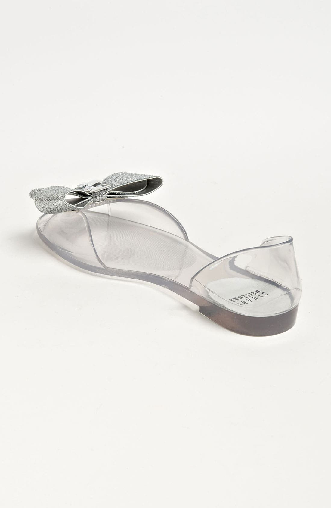 Alternate Image 2  - Stuart Weitzman 'Gemini' Sandal