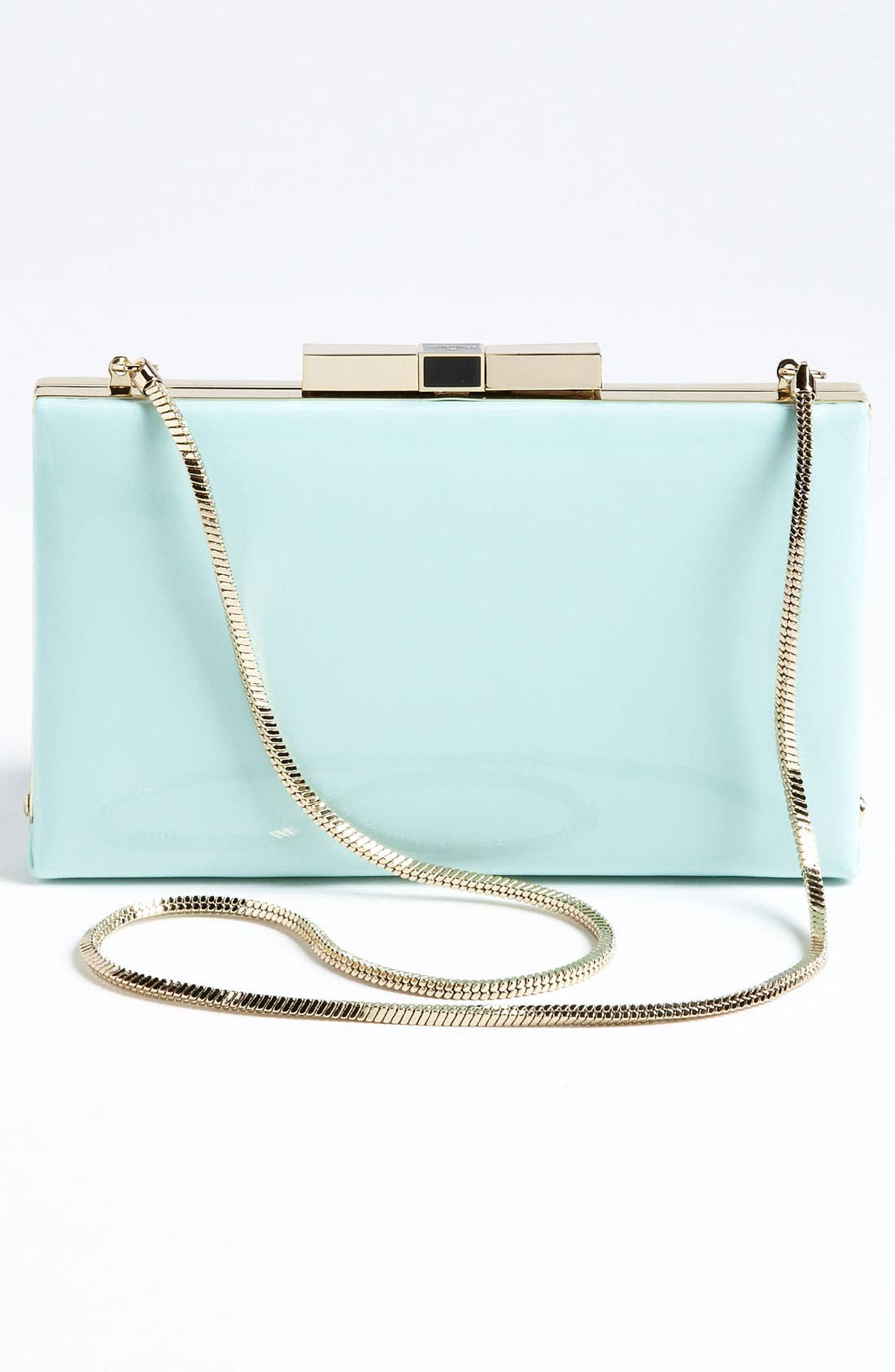 Alternate Image 4  - kate spade new york 'radio - samira' clutch