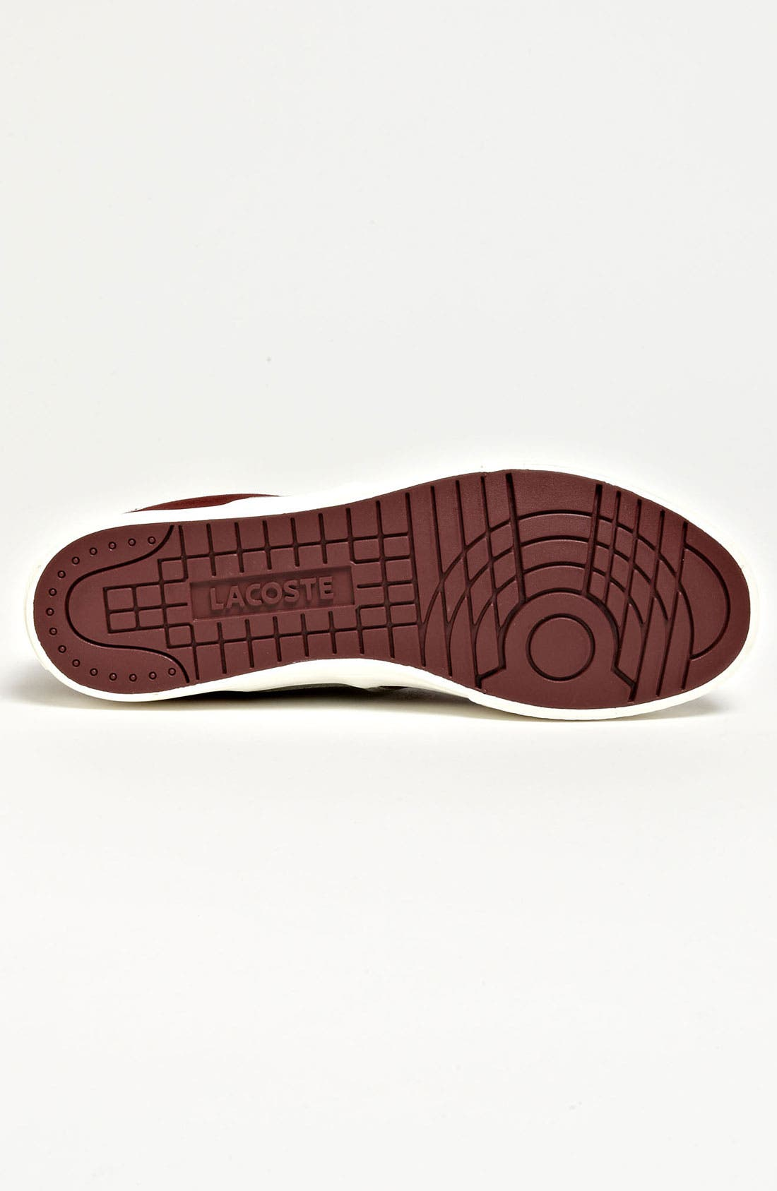 Alternate Image 4  - Lacoste 'Lombardcre' Slip-On
