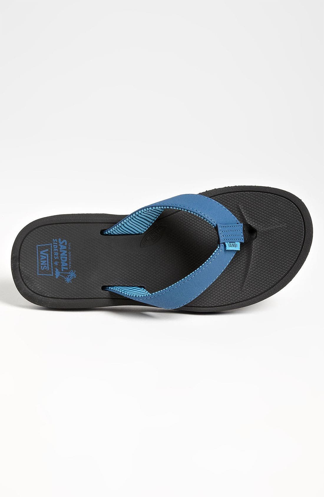 Alternate Image 3  - Vans 'Nexpa Pro' Flip Flop (Men)