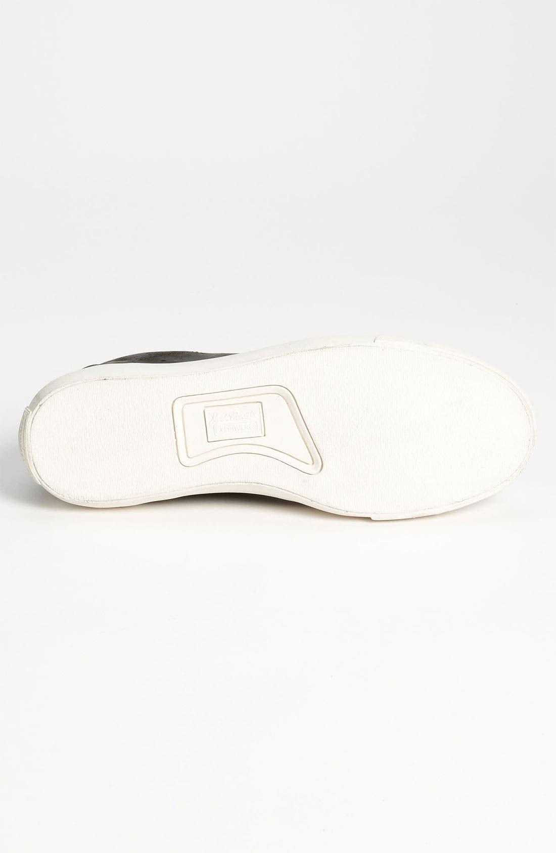 Alternate Image 4  - Converse 'Jack Purcell - Peter' Sneaker (Unisex)