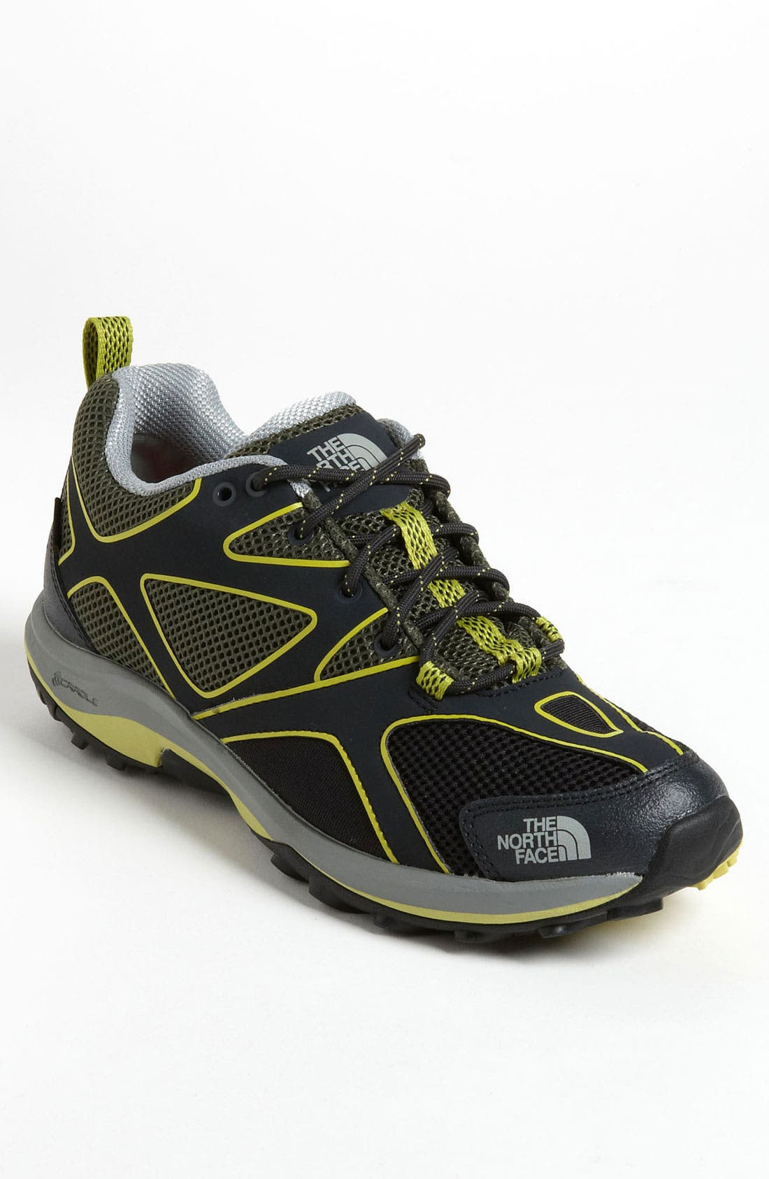 Alternate Image 1 Selected - The North Face 'Hedgehog Guide GTX' Hiking Shoe