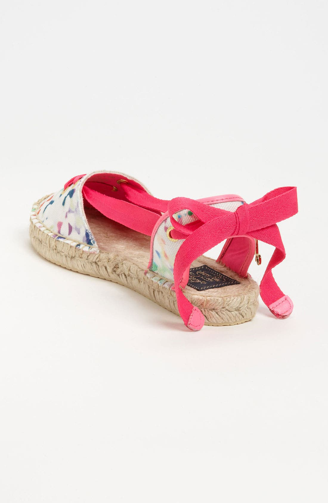 Alternate Image 2  - Milly for Sperry Top-Sider® 'Hadley' Flat