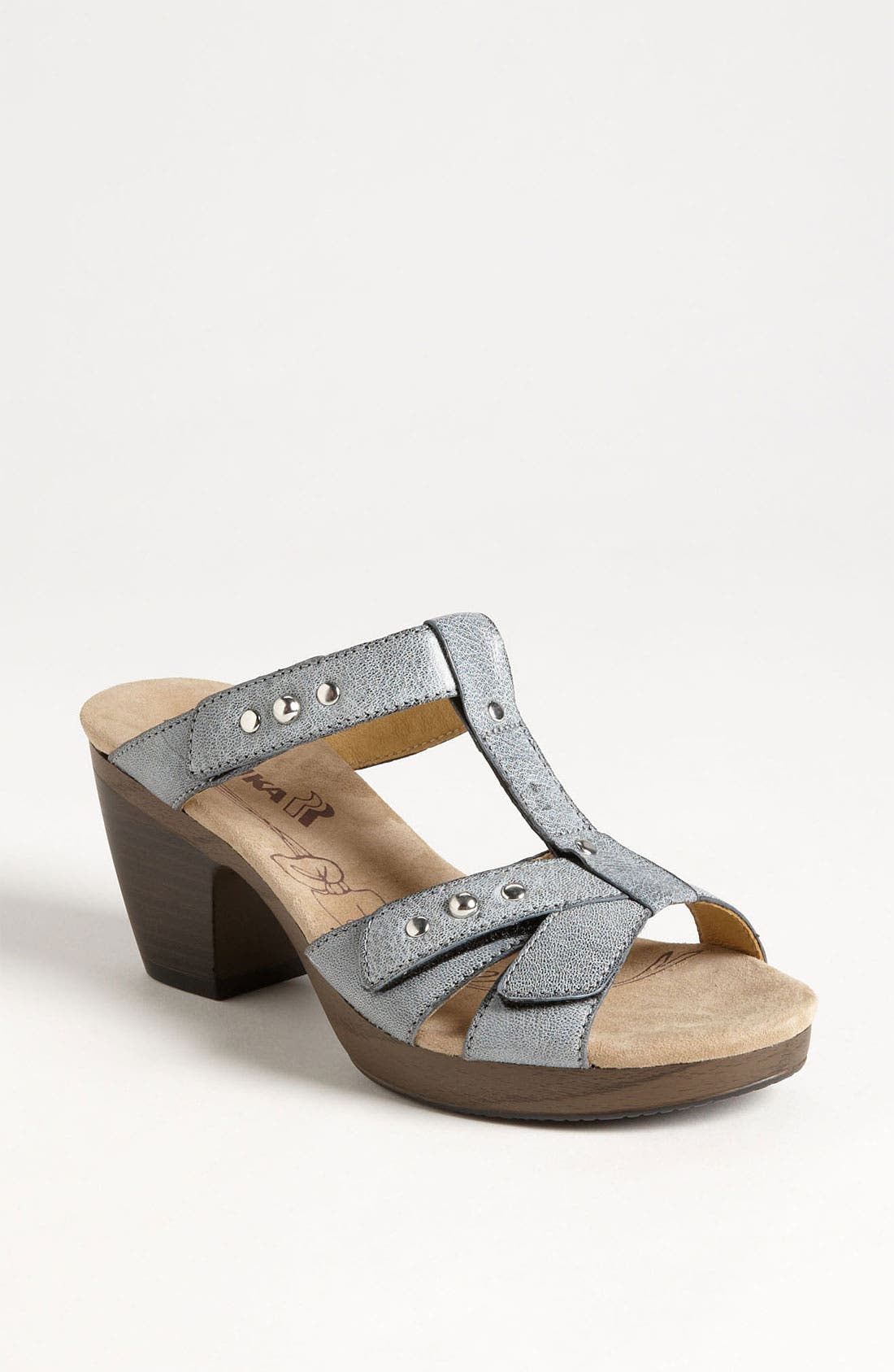 Alternate Image 1 Selected - Romika® 'Nancy' Sandal