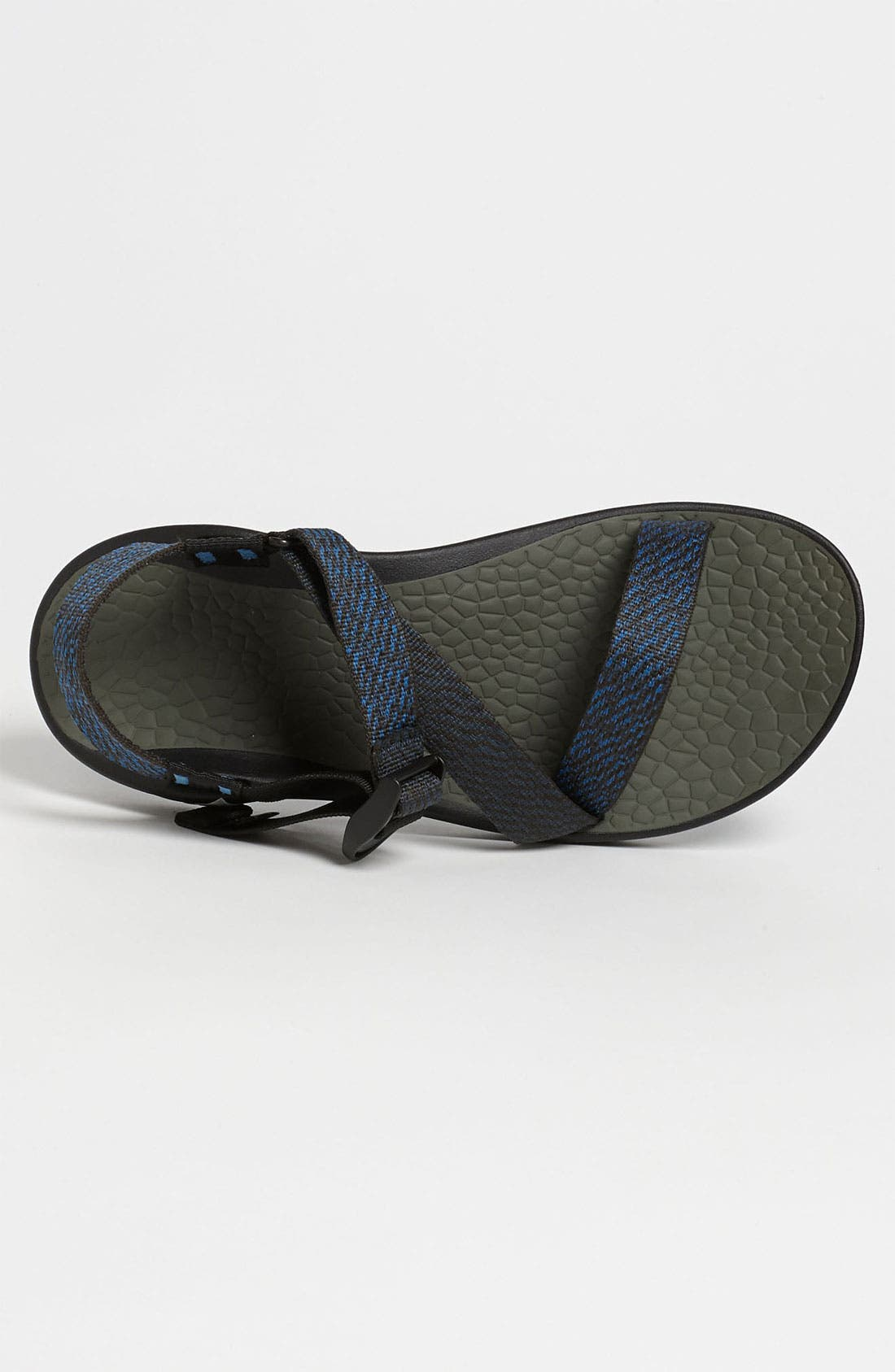 Alternate Image 3  - Chaco 'Mighty' Sandal