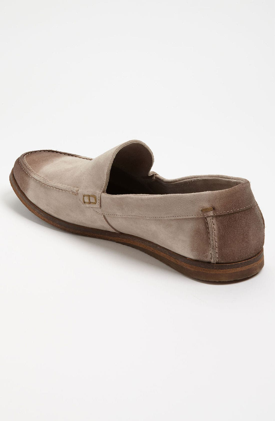 Alternate Image 2  - Kickers 'Ringo' Loafer