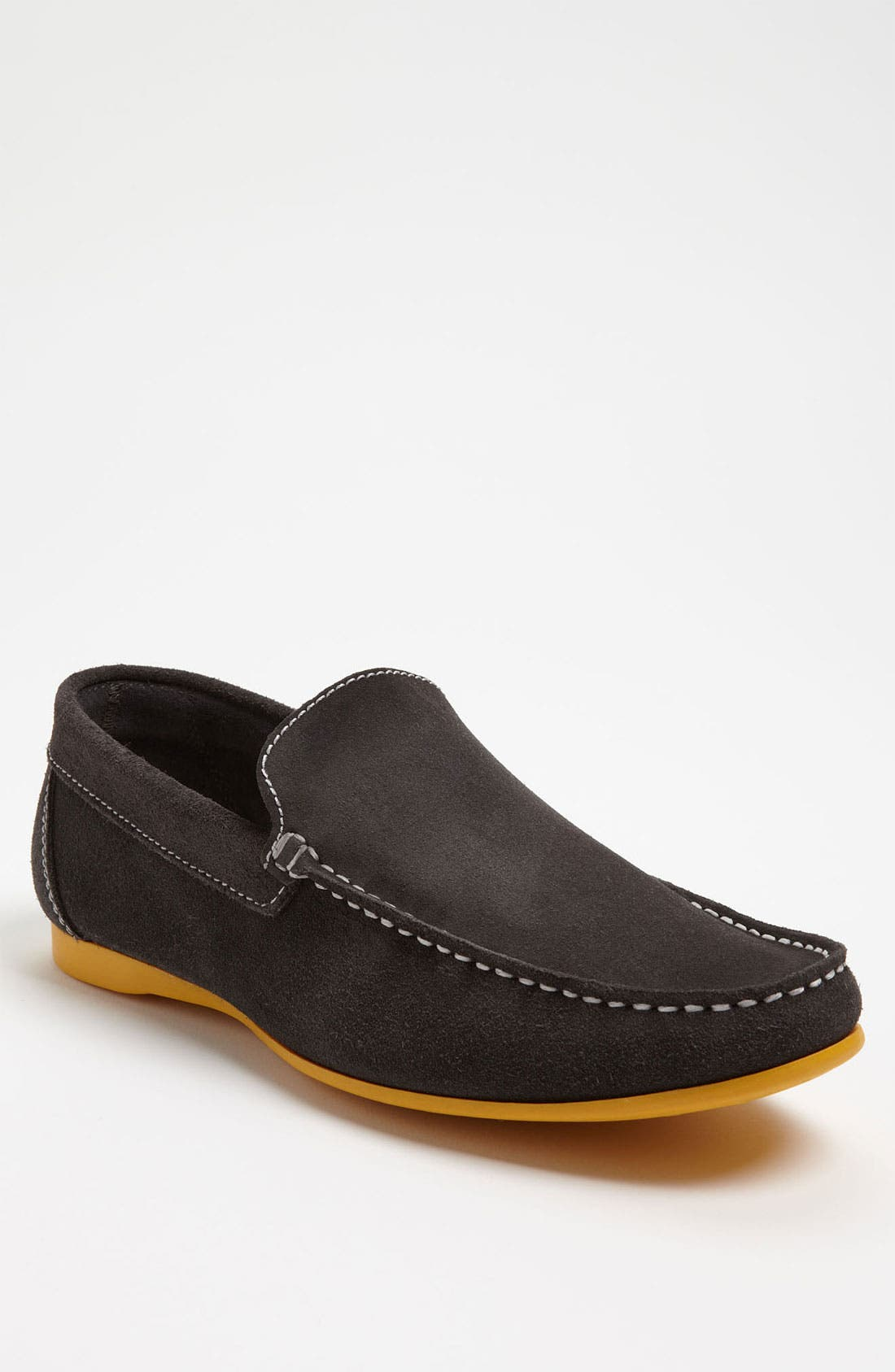 Main Image - Kenneth Cole Reaction 'Contrast Winner' Loafer