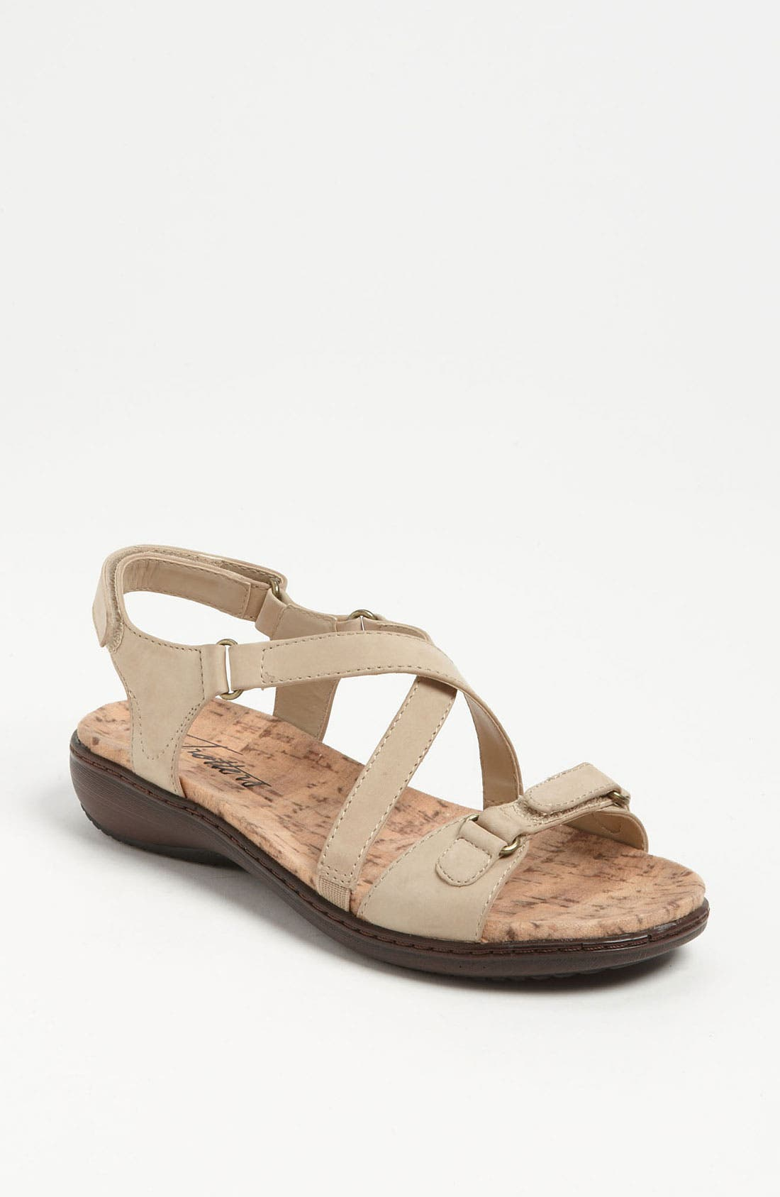 Alternate Image 1 Selected - Trotters 'Kylie' Sandal