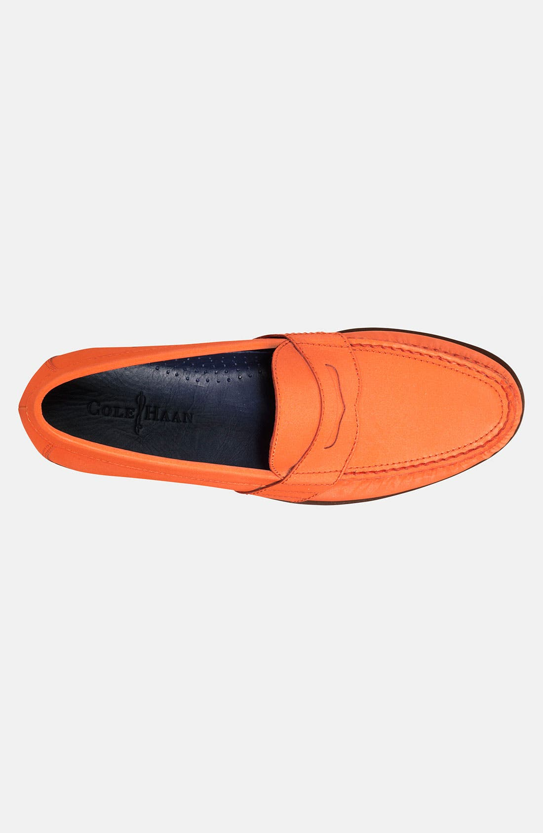 Alternate Image 3  - Cole Haan 'Air Monroe' Penny Loafer