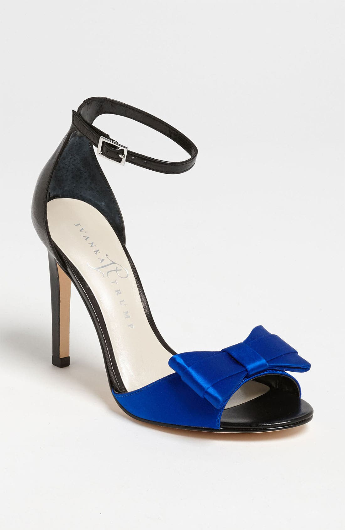Alternate Image 1 Selected - Ivanka Trump 'Phallon' Sandal
