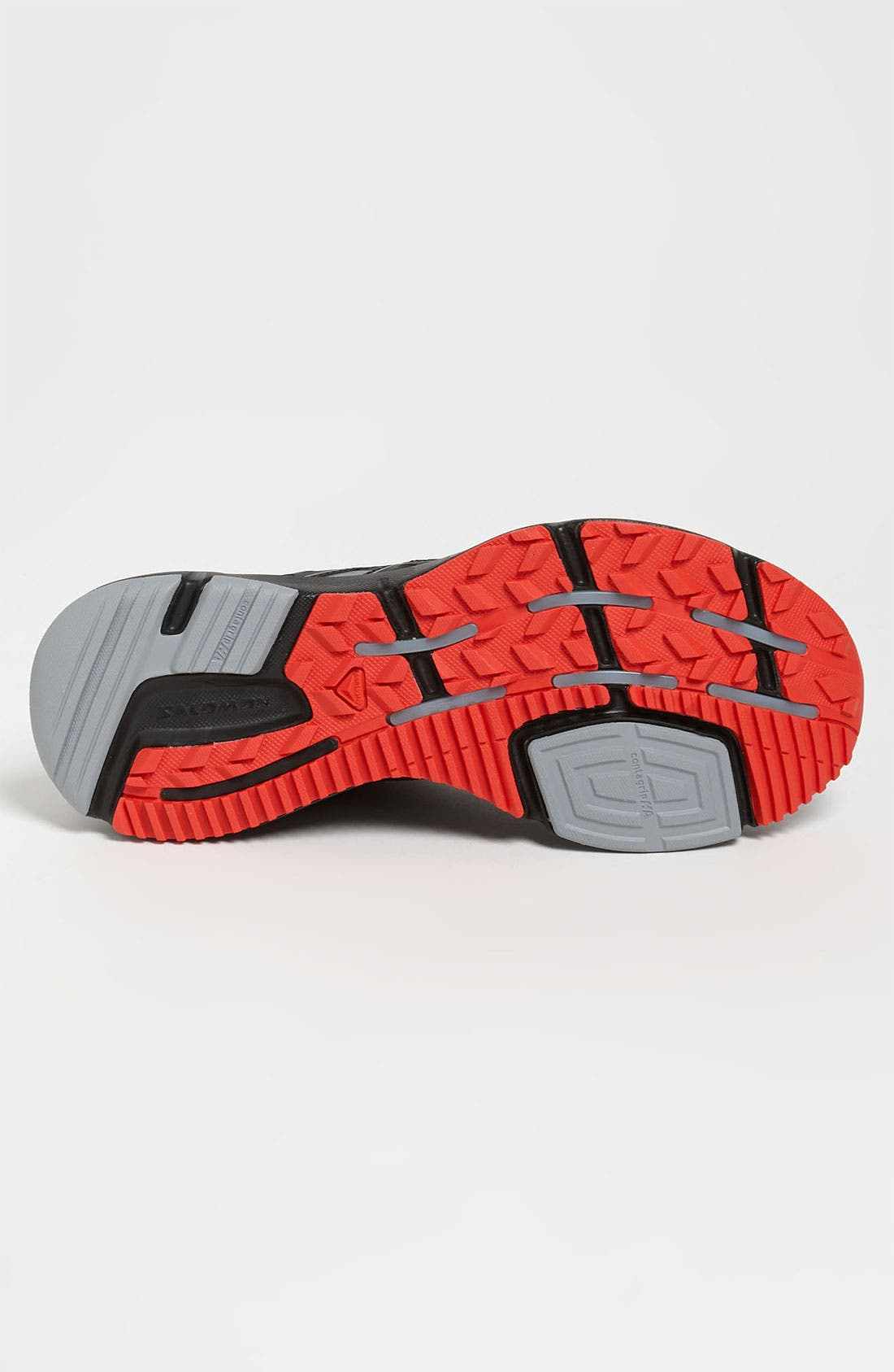 Alternate Image 4  - Salomon 'XR Mission' Running Shoe (Men)