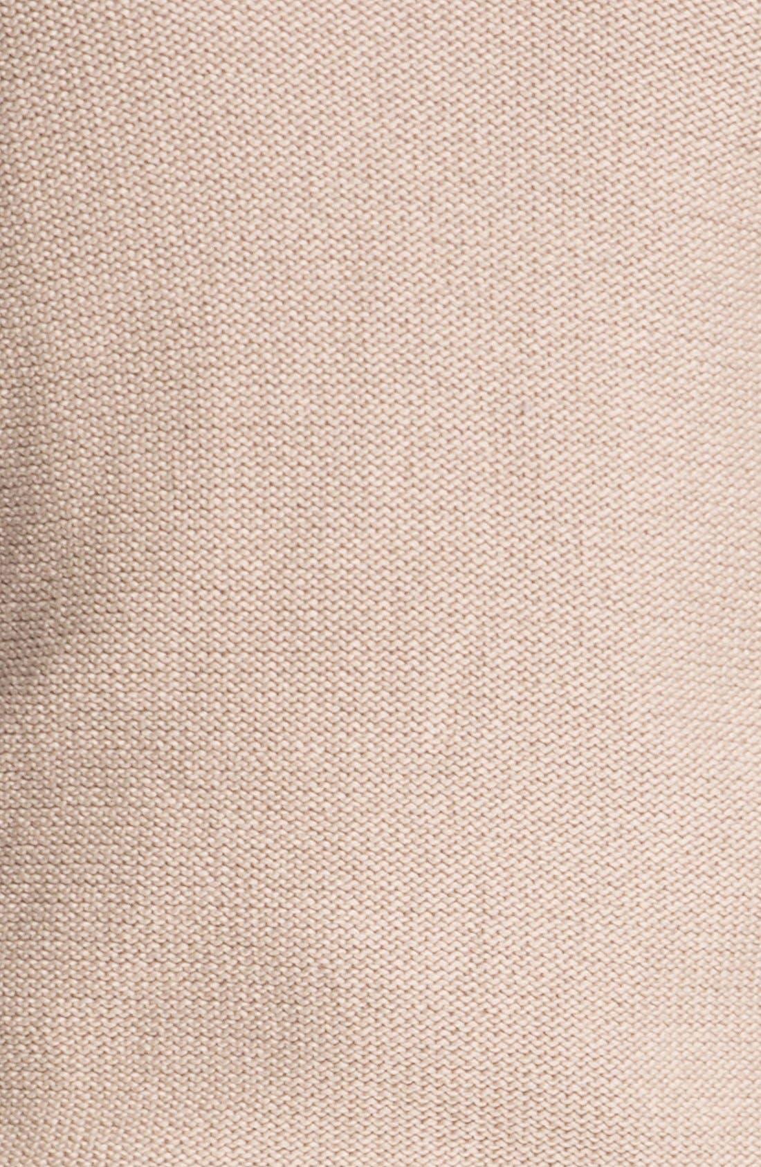 Alternate Image 3  - BOSS HUGO BOSS 'Filip' Sweater