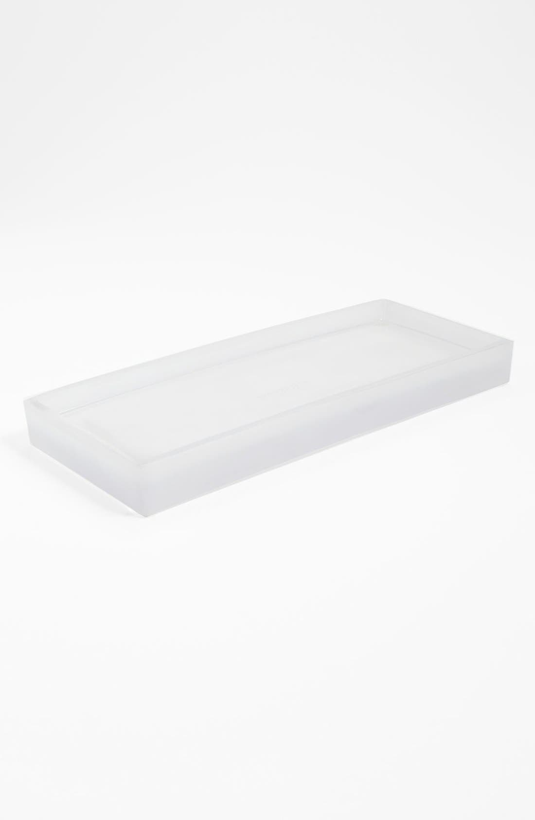 Alternate Image 1 Selected - Waterworks Studio 'Oxygen' Tray (Online Only)
