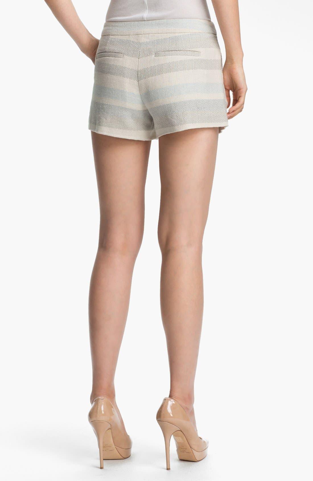 Alternate Image 2  - Joie 'Merci' Shorts