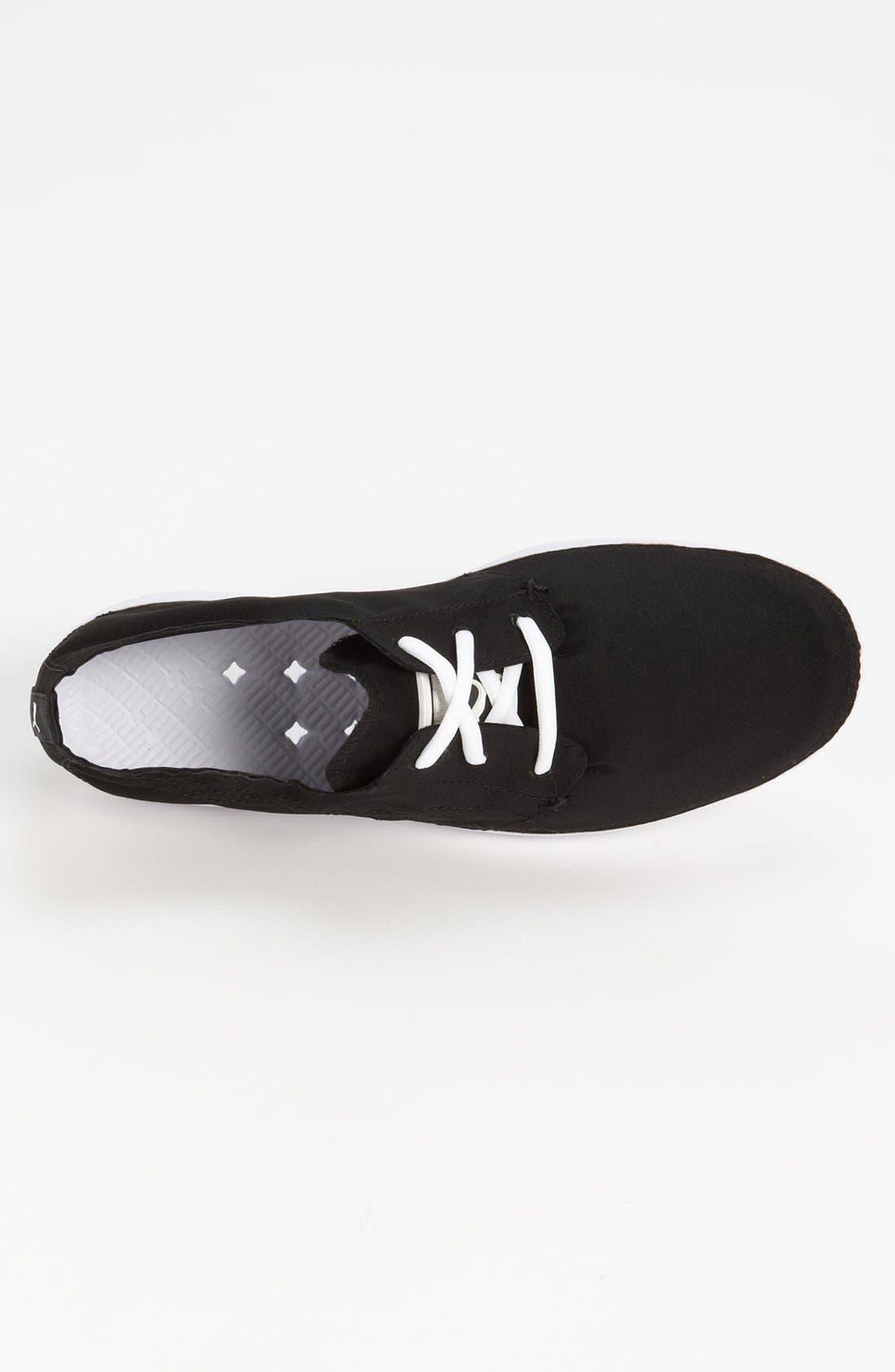 Alternate Image 3  - PUMA 'Tekkies Lite' Sneaker (Men)
