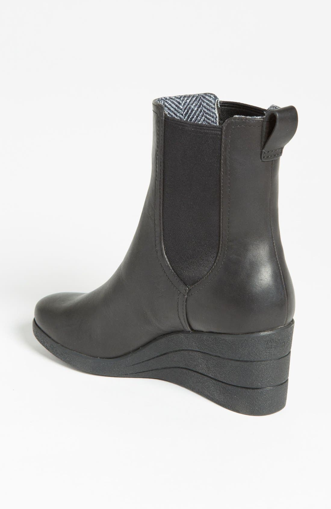 Alternate Image 2  - UGG® Australia 'UGGpure™ - Dupre' Rain Boot (Women)