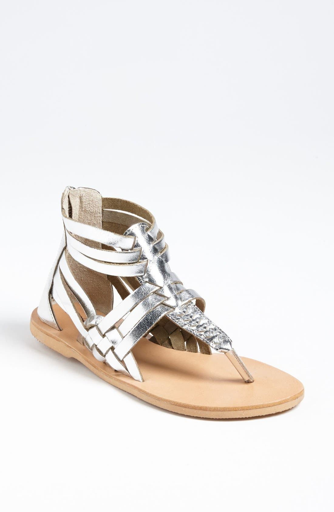 Alternate Image 1 Selected - Matisse 'Adona' Sandal