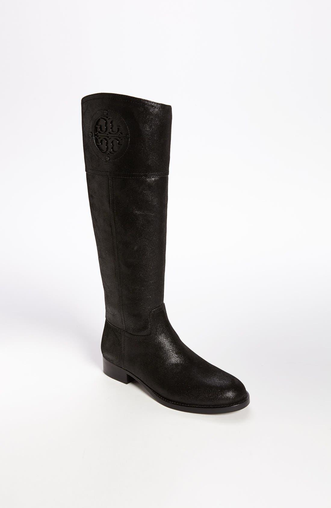 Main Image - Tory Burch 'Kiernan' Boot