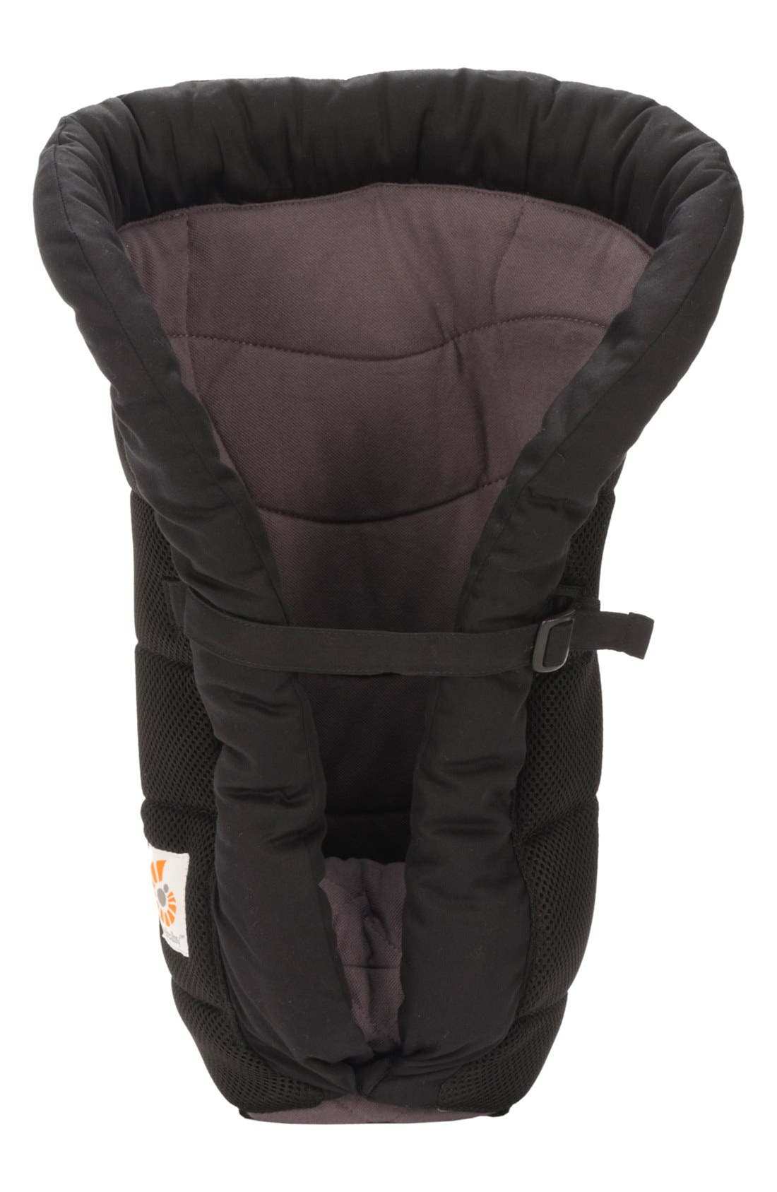 Alternate Image 1 Selected - ERGObaby Carrier Insert