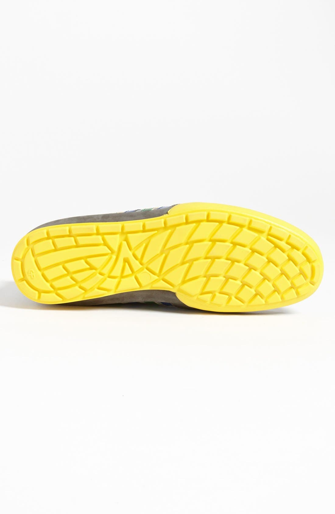 Alternate Image 4  - Dsquared2 '251' Sneaker