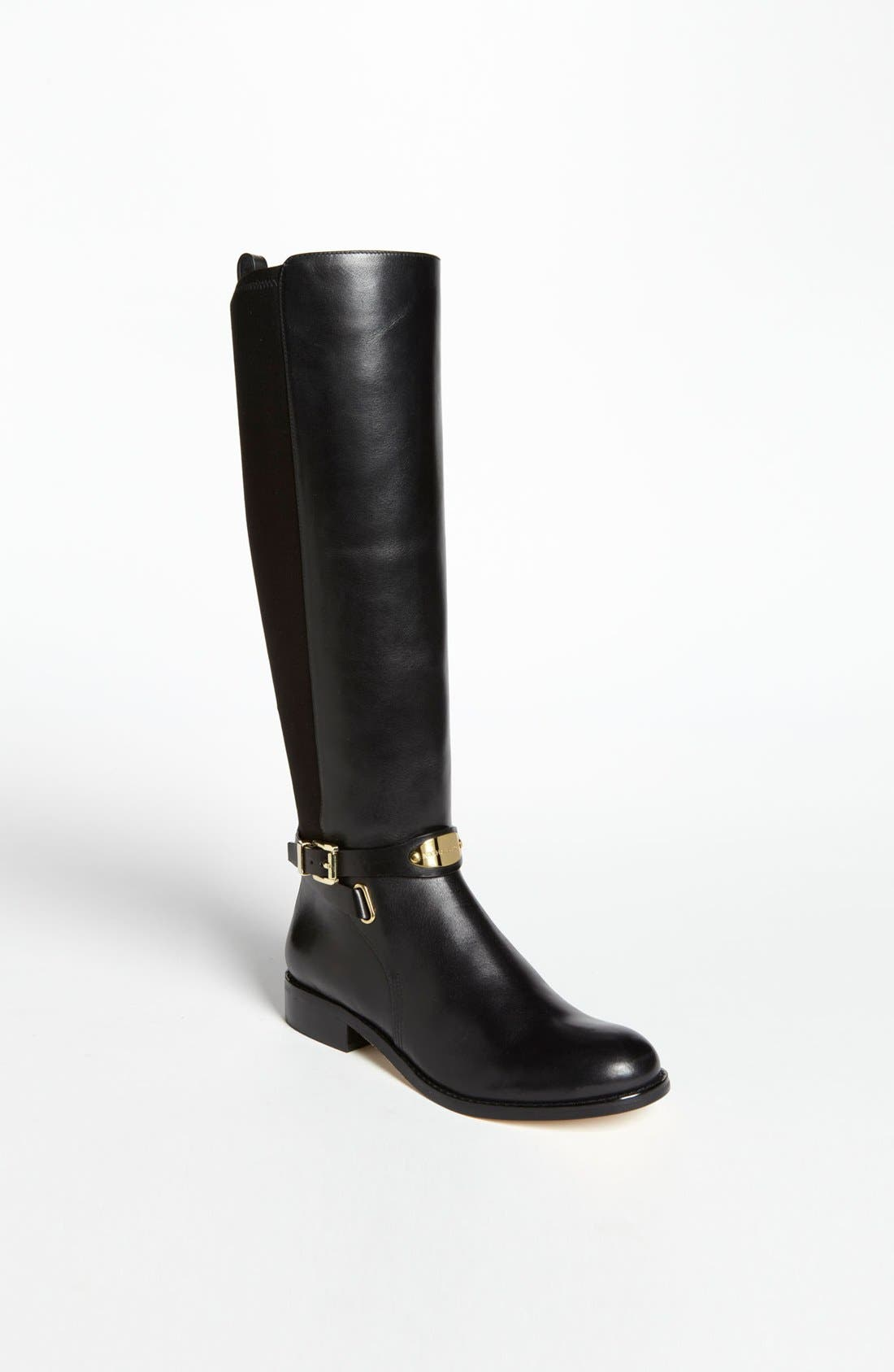 Alternate Image 1 Selected - MICHAEL Michael Kors 'Arley' Boot