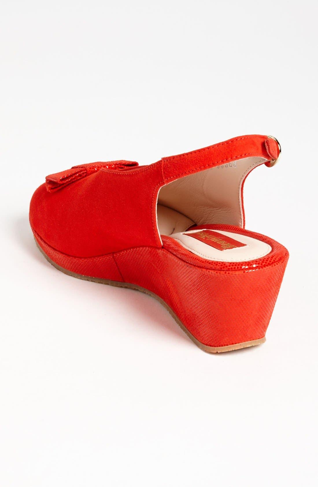 Alternate Image 2  - BeautiFeel 'Speranza' Sandal