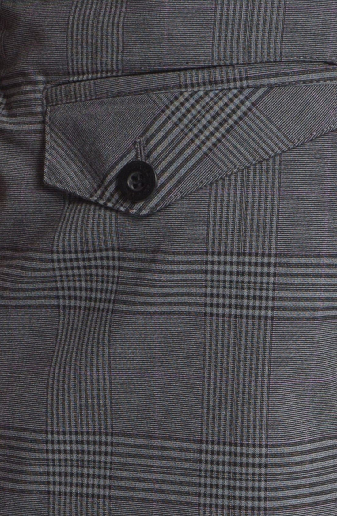 Alternate Image 3  - Travis Mathew 'Consignment' Golf Shorts