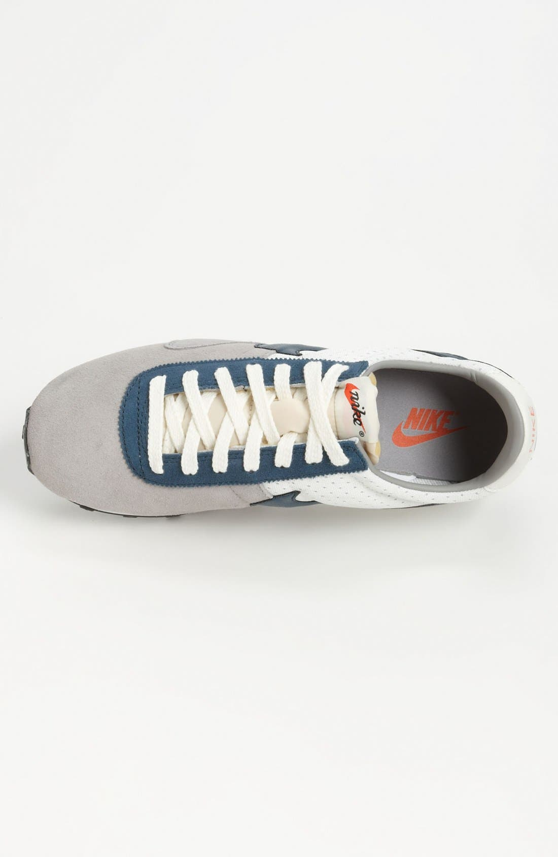 Alternate Image 3  - Nike 'Pre Montreal Racer' Sneaker (Men)