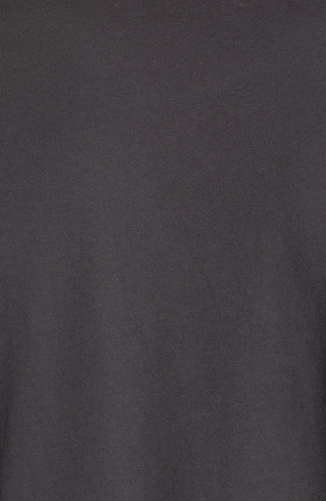 Alternate Image 3  - Sol Angeles 'American Waves' T-Shirt