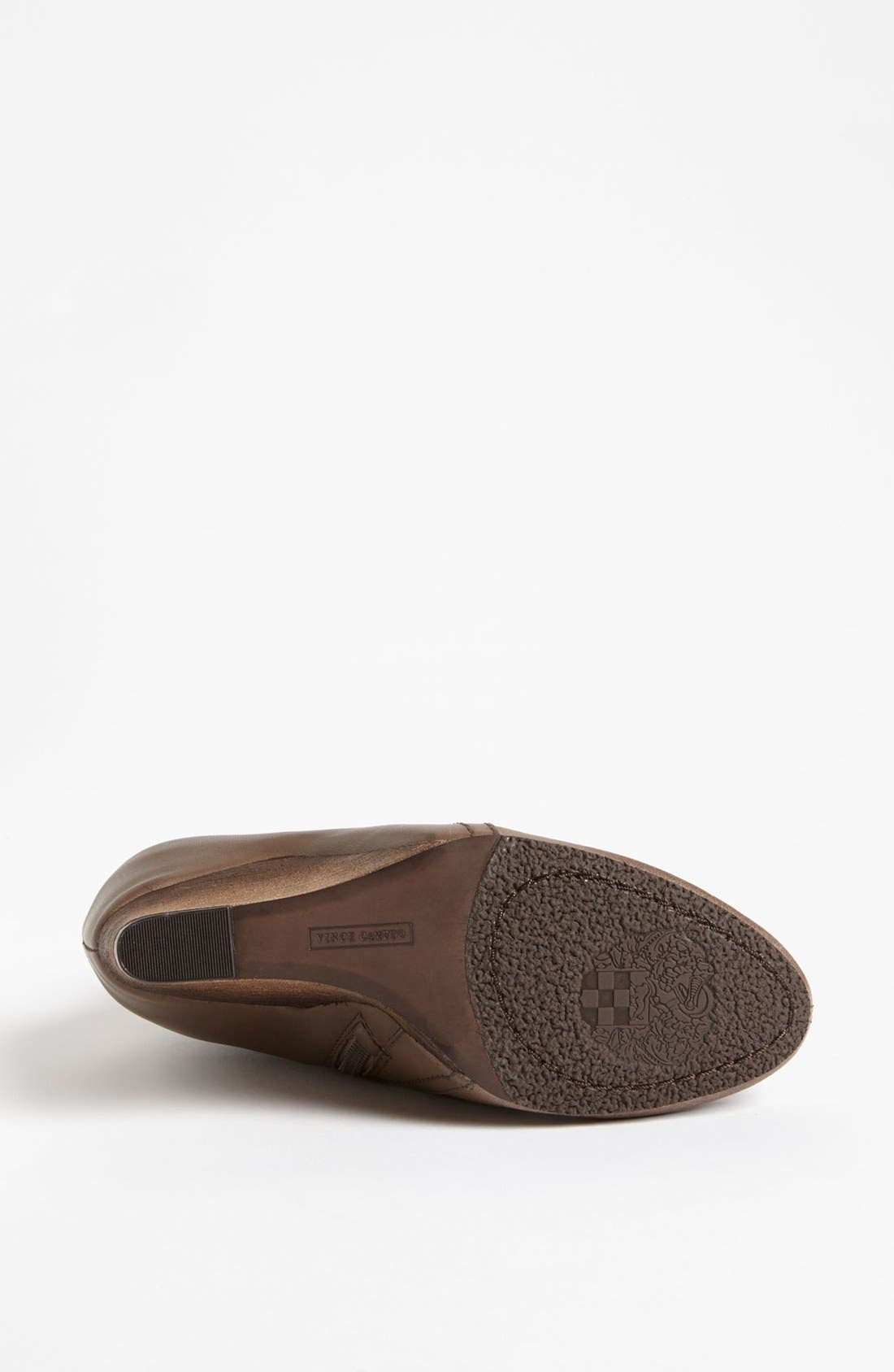 Alternate Image 4  - Vince Camuto 'Hillari' Boot