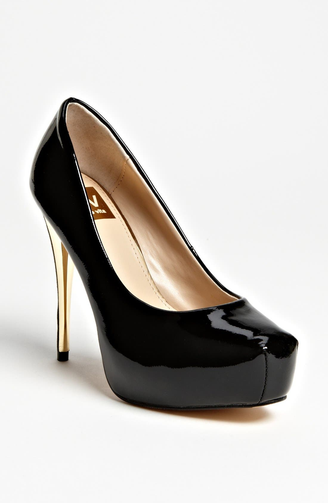Alternate Image 1 Selected - DV by Dolce Vita 'Beyla' Pump