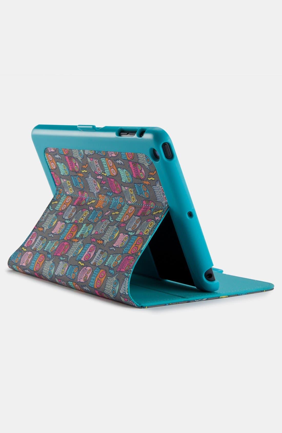 Alternate Image 3  - Speck 'FitFolio' iPad mini Case