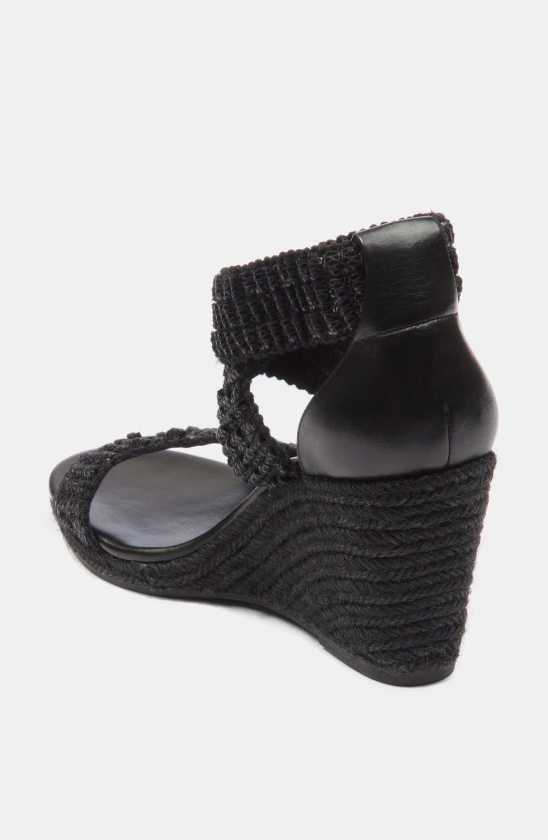 Alternate Image 2  - BCBGeneration 'Barca' Sandal