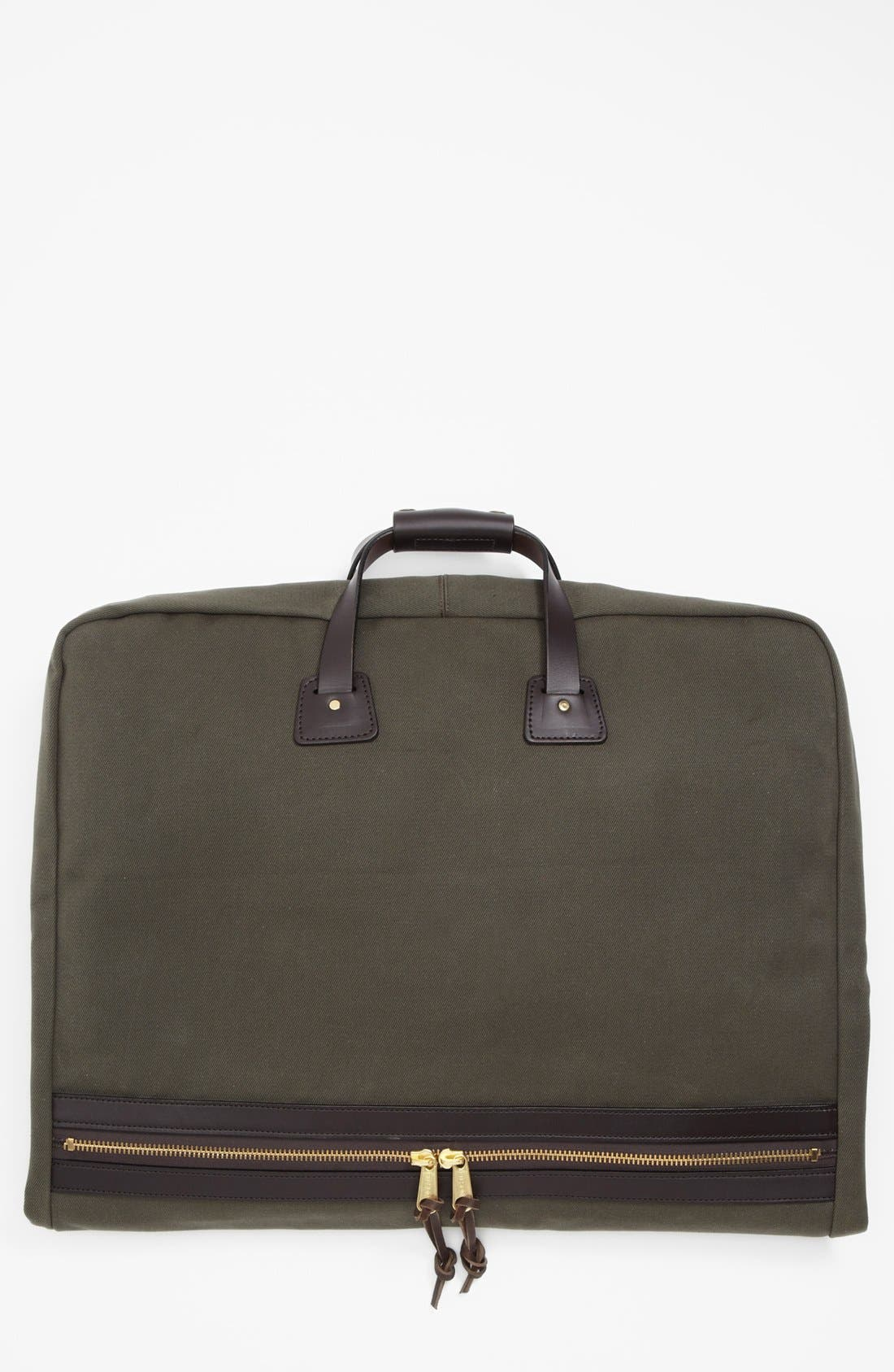 Alternate Image 1 Selected - Filson Garment Bag