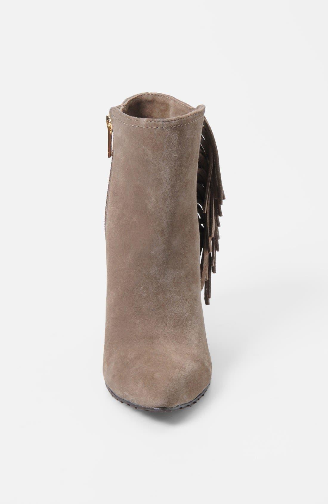 Alternate Image 3  - Isolá 'Antonella' Boot