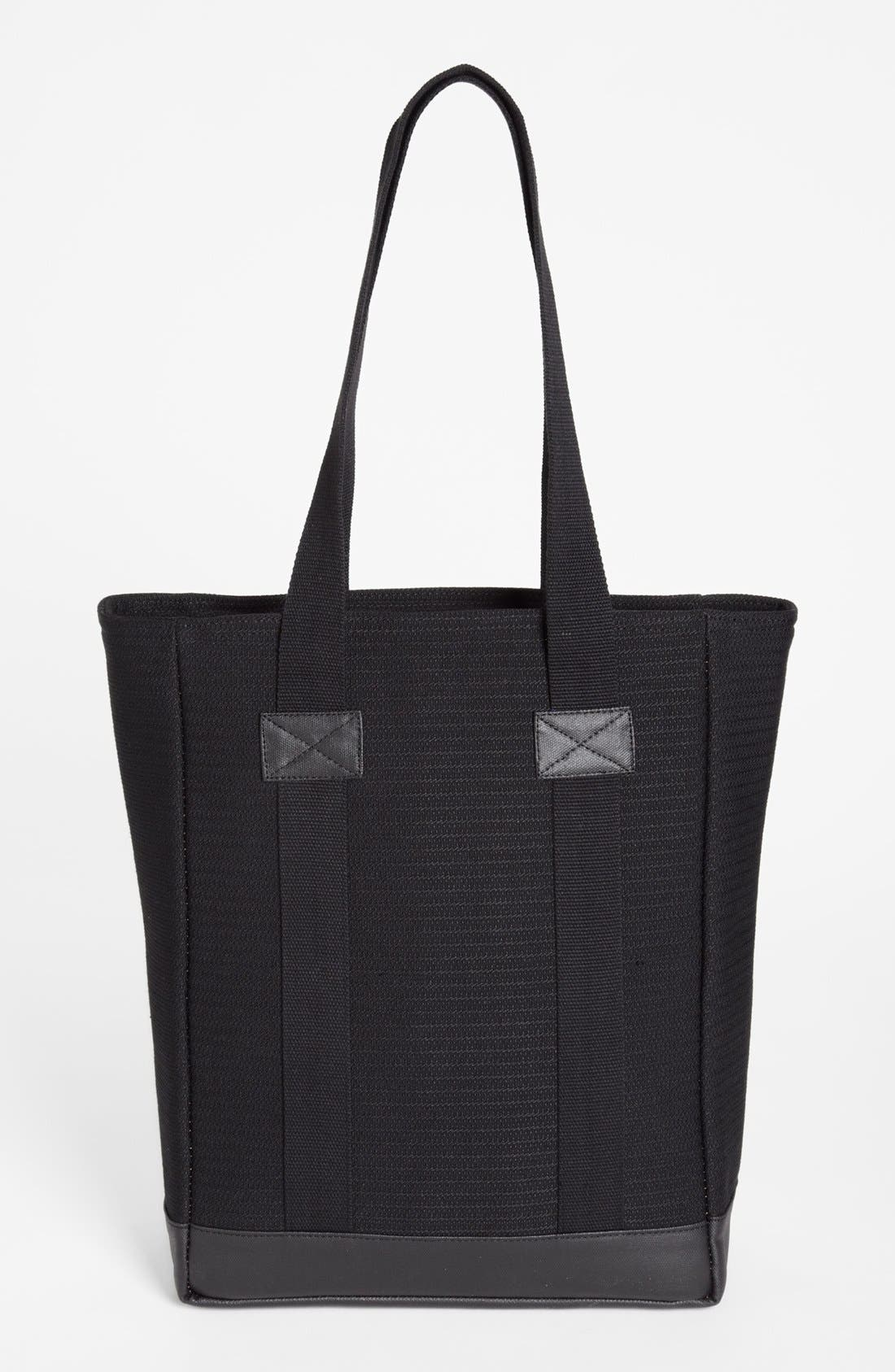 Alternate Image 2  - Hex 'Gallery Collection' Tote Bag