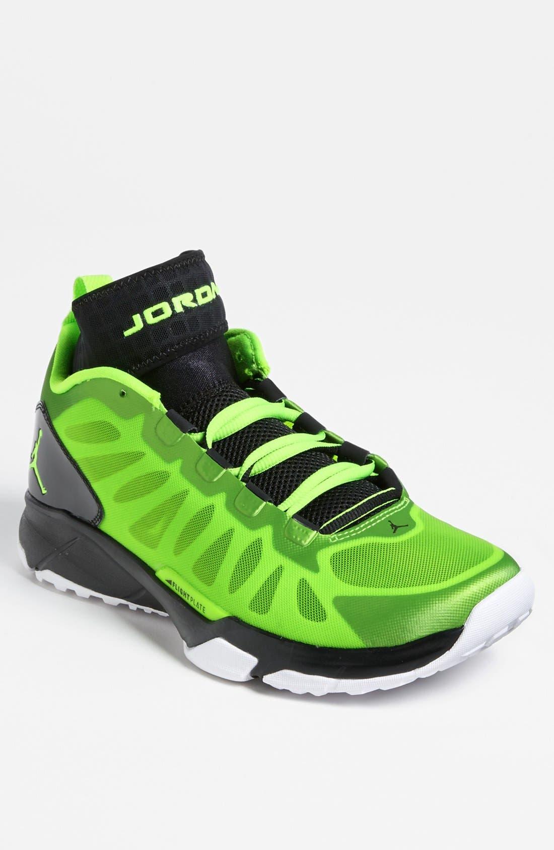 Main Image - Nike 'Jordan Dominate Pro' Training Shoe (Men)